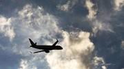 Nas rotas da aviação
