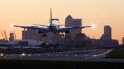 Novos voos baratos entre EUA e Europa são realmente atraentes?