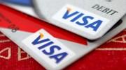 Redunicre assegura cumprir lei no Imposto do Selo sobre cartões