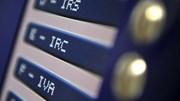 Governo autoriza Fisco a gastar 1,5 milhões com informática até 2019