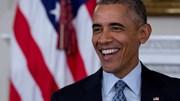 Obama pediue o Spotify acedeu. Já há uma vaga de emprego para Presidente de Playlists