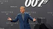 Conheça os vilões mais ricos da saga James Bond