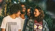 Boogarins: Do Brasil de todos os sonhos