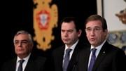 Montenegro contra primárias no PSD, reafirma apoio a Passos Coelho