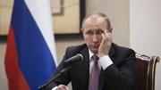 Kremlin manda televisão pública reduzir cobertura sobre Trump