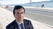 Ministro anunciou primeiro transplante de coração artificial em Portugal