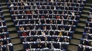 Debate sobre suspensão de fundos a Portugal começa na segunda-feira