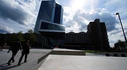 BCE recomenda aos bancos que aumentem comissões