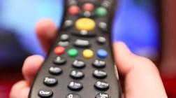 O que vai mudar na fatura de telecomunicações?