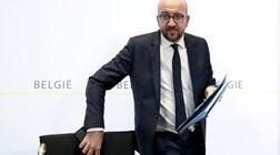 Bélgica desbloqueia tratado entre a UE e o Canadá