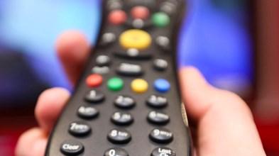 Telecomunicações podem ter de anular subida de preços a alguns clientes