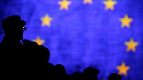 Conselho Europeu adopta critérios para eleger sedes de agências
