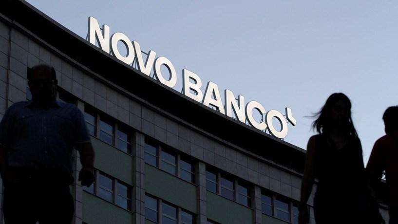Lone Star pressiona solução para o Novo Banco até 4 de Janeiro