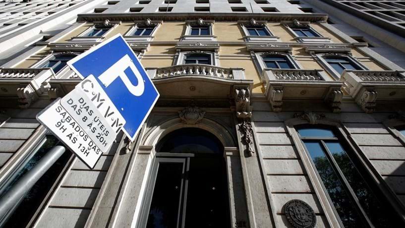 Tenha cuidado: Banco Finantia não é o mesmo que Banco Privado Finantia