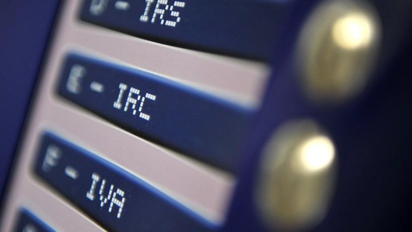 Municípios pouparam entre 2 e 120 euros de IRS aos moradores