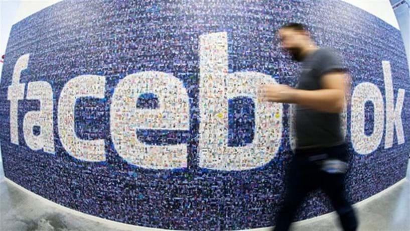 Estratégia do Facebook para a realidade aumentada começa nos telemóveis