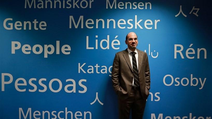 Diogo Alarcão, CEO da Mercer Portugal, destaca os efeitos da instabilidade económica, da insegurança social e da turbulência política nas decisões das multinacionais.
