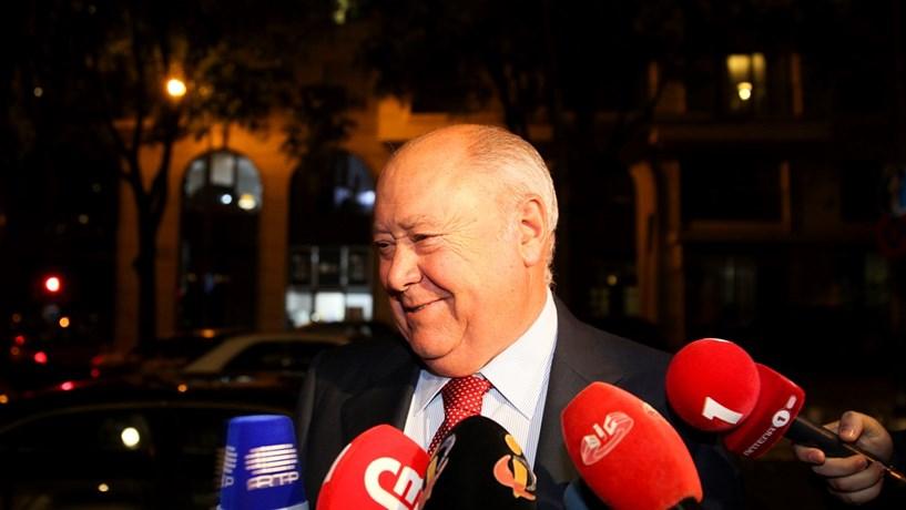 """Humberto Pedrosa: """"A TAP tem-me tirado muito o sono"""""""