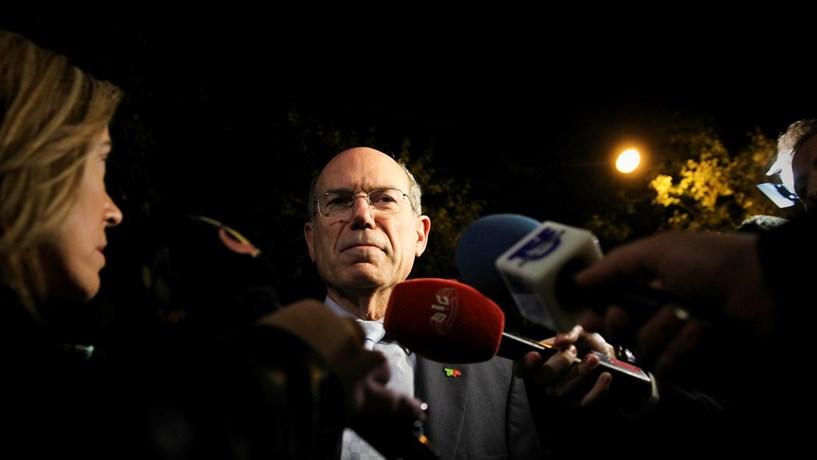Fernando Pinto: o gestor público com o salário mais polémico