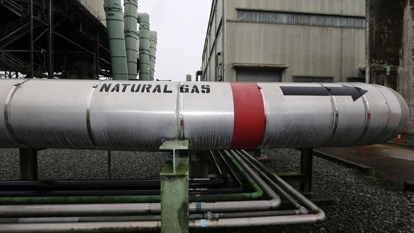 Japoneses entram na Galp Gás Natural Distribuição com posição de 22,5%