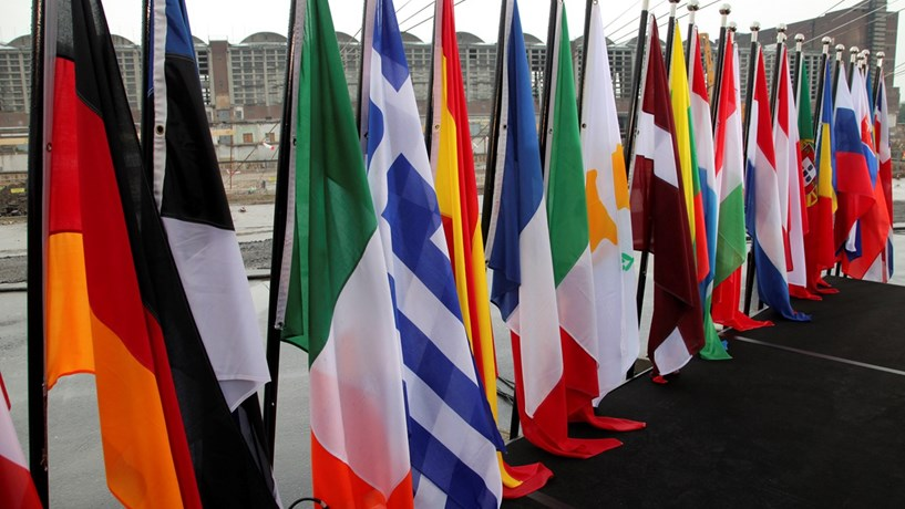 Coface adverte:Risco político na Europa nunca foi tão alto