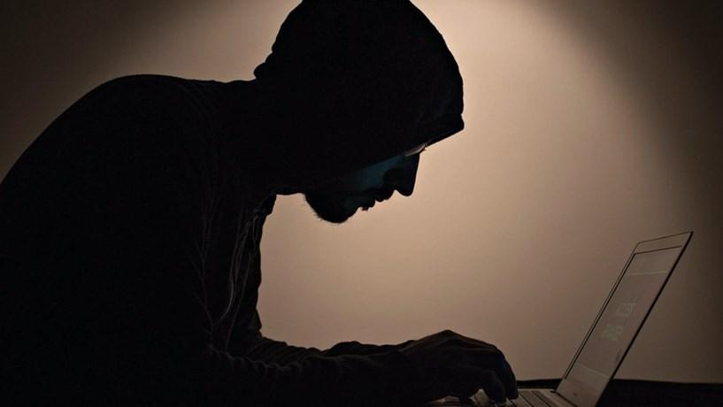 Empresas em Portugal e Espanha alvo de ataque informático