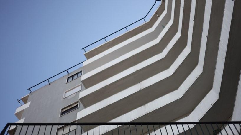 Valor das casas sobe 15% em Lisboa desde o mínimo de 2013