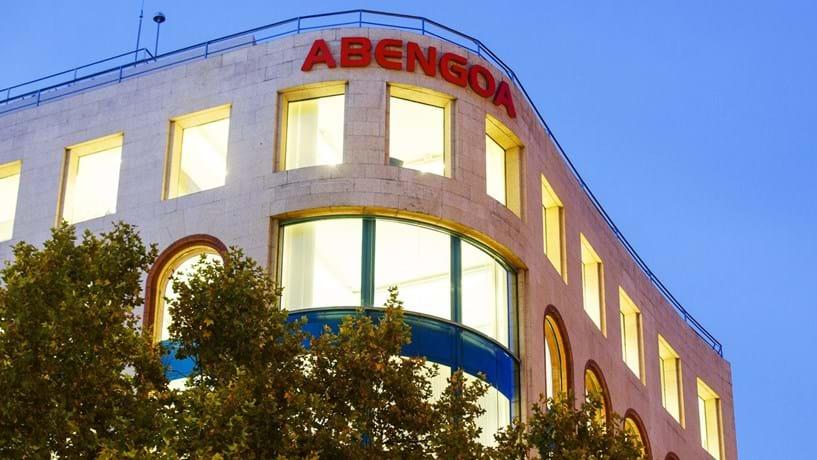 Reestruturação da Abengoa deve ter luz verde dos credores