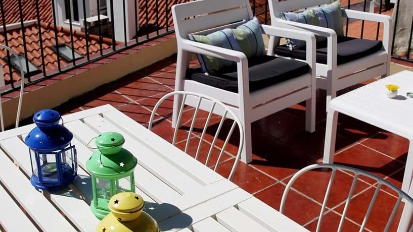 IMI do sol e das vistas já não sobe para imóveis abaixo dos 250 mil euros