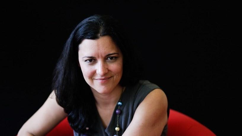 """Marisa Matias: """"Não é possível provar que ministro mentiu ao Parlamento"""""""