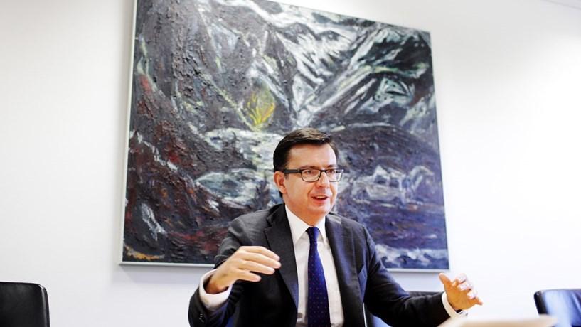 Proteccionismo de Trump? Europa deve olhar para o México