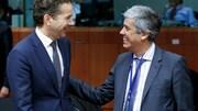 Eurogrupo discute planos orçamentais para 2017 e dívida grega