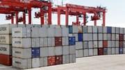 Bens transaccionáveis: Exportação à prova de aço a partir de Cantanhede