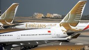 Emirates vem a Portugal recrutar pilotos