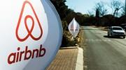 Airbnb limita dormidas em Londres e Amesterdão