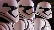 Death Star está de volta. O que a sua destruição significa para a economia do Império?