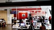 Negócios consolida liderança no online entre os económicos