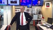 Marcelo Rebelo de Sousa contra financiamento privado das campanhas