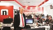 Marcelo Rebelo de Sousa e o seu entendimento da Presidência