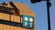 Sindicatos da PT vão ser ouvidos no Parlamento sobre 300 trabalhadores sem função atribuída