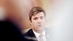 Ex-director do Fisco desmente Núncio