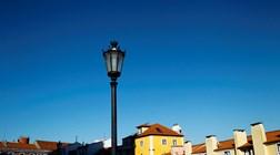 """Alojamento local: Respostas sobre a """"guerra dos condomínios"""""""