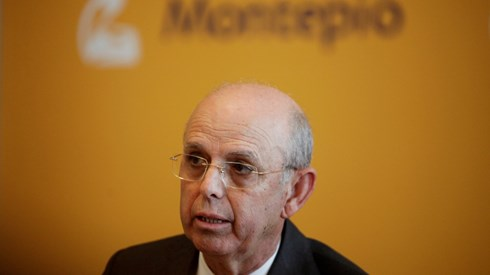 PGR confirma que processo de Tomás Correia tem origem na Operação Marquês