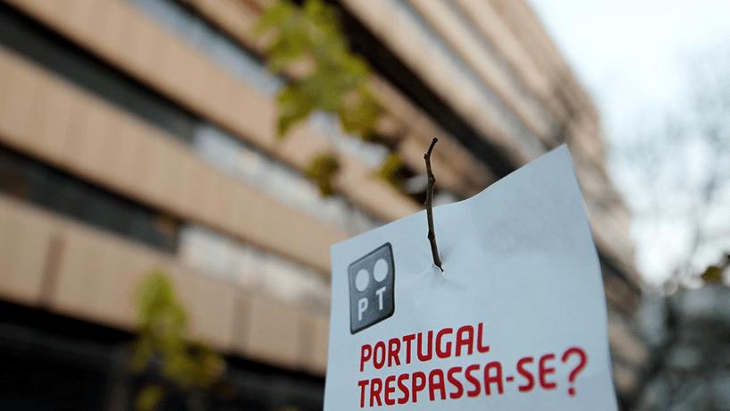 Inspeção do Trabalho acusa PT de assédio e pressão sobre trabalhadores