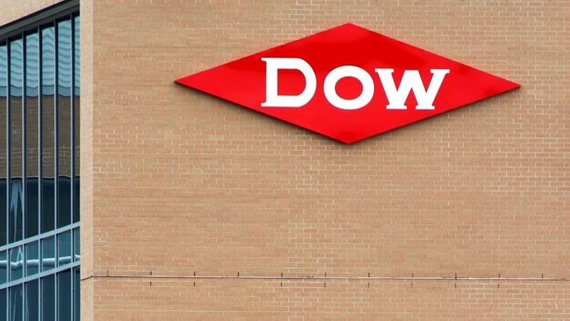 Fusão da Dow Chemical com Dupont parada em Bruxelas