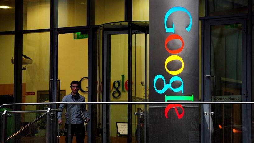 Google acusa Bruxelas de não saber como se compra online