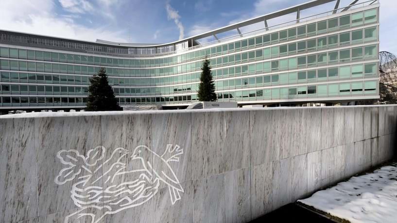 Nestlé continua a apostar em Portugal e investe 4 milhões em Avanca
