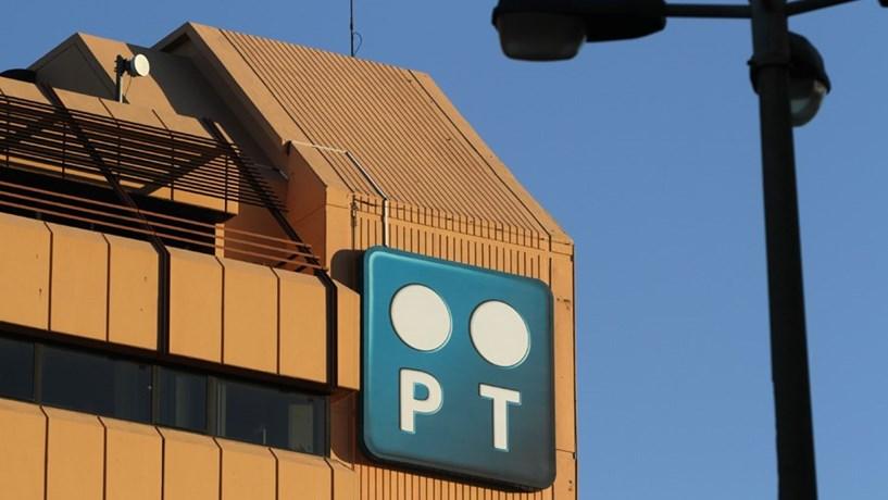 SIC chega a acordo com PT para redução de preços na TDT