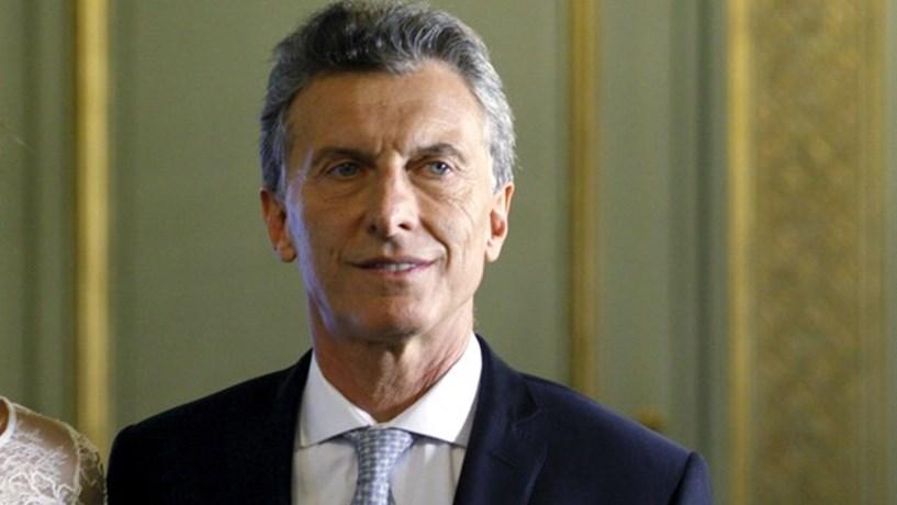 Proteccionismo nos EUA leva Brasil e Argentina a aproximarem-se do México