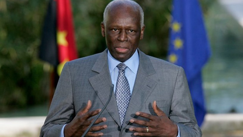 Angola é um dos cinco países que não muda de Presidente há mais de 30 anos